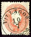 1861 Villagos Roumanie.jpg