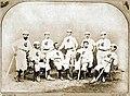 1868 Reds.jpg