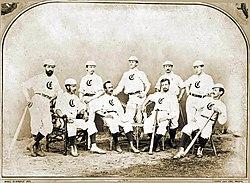 64f974412 History of the Boston Braves - Wikipedia