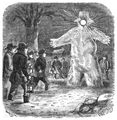 1869 WiryWill SnowMan2 MerrysMuseum March.png