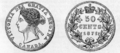 1871 Canadian 50 cents both.png