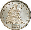 1876 twenty cents obv.jpg
