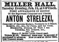 1889 MillerHall BostonGlobe Feb3.png