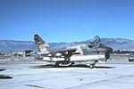 188th Tactical Fighter Squadron A-7D Corsair II 72-0237.jpg