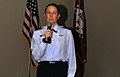 188th Wing announces upcoming wing change of command, names successor 141207-F-JZ565-199.jpg