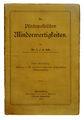 1891 Koch.JPG
