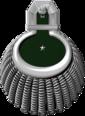 1893mmed-e15.png