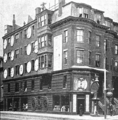 1895 ColumbusAve DartmouthSt Boston USA.png