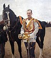 1897 Serow Pavel Aleksandrovich.JPG