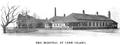 1898 prison8 DeerIsland Boston NewEnglandMagazine.png