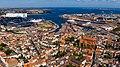 19-07-27-Hafen-Wismar-DJI 0059-Panorama.jpg