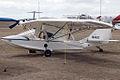 19-4427 Progressive Aerodyne SeaRey (8543269189).jpg