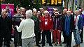 19.12.15 Sheffield 16 (23223484114).jpg
