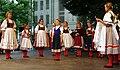 19.8.17 Pisek MFF Saturday Afternoon Dancing 191 (36655354756).jpg