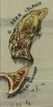 1901 DeerIsland BostonHarbor map byJohnFMurphy BPL.png