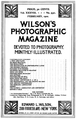 1901 Wilsons Photographic Magazine v38.png