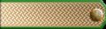 1902okps-p02c1r.png