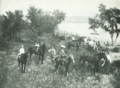 1904 lakeside horse and wagon-riding.png