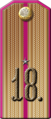 1904sr18-p13.png