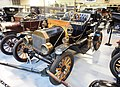 1909 Ford T 4 cylinder 24hp pic3.JPG