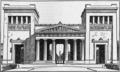 1911 Britannica-Architecture-Propylaea.png