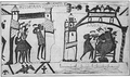 1911 Britannica - Bayeux Tapestry - Halley comet.png
