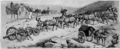 1911 Britannica - French Artillery 1735.png