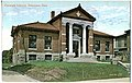 1914 Delaware Public Library Postcard.jpg