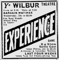 1915 WilburTheatre BostonEveningTranscript Nov20.png