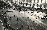 19170704 Riot on Nevsky prosp Petrograd.jpg
