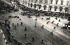 19170704 Aufstand am Newski prosp Petrograd.jpg