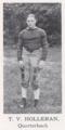 1920 Pitt quarterback Tom Holleran.png