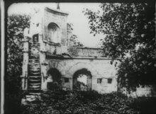 Файл:1922. Kino-Pravda 04.ogv