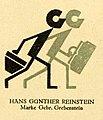 1923-07 Hans Günther Reinstein Die Reklame Hannoverheft Marke Gebr.Grebenstein.jpg