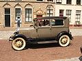 1928 Ford A photo2.JPG