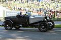 1928 Lea Francis P Type (20190044124).jpg