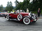 1928 PACKARD 443 ROADSTER.JPG