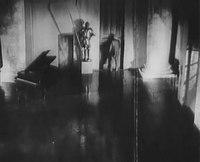 File:1929 Пять невест.webm