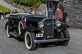 1932 Buick, Geiranger, Noruega, 2019-09-07, DD 82.jpg