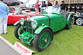 1932 MG J2 Midget (13649662703).jpg