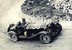 1933-04-09 Mille Miglia winner Alfa Romeo 8C Nuvolari e Compagnoni.jpg
