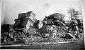 1933. Руины Свято-преображенского собора в Сталино.jpg