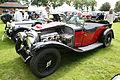 1933 Alvis Speed 20 SA 3805088910.jpg