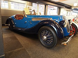 1934 DKW F4 IHLE Roadster pic01.JPG