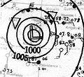 1935 Atlantic hurricane 6 map October 24.jpg