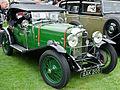 1935 Lagonda Rapier.jpg
