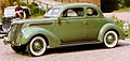 1937 Ford Model 78 720 Club Coupe XXX995.jpg