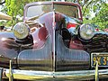 1939 Buick Special Model 41 (7525115316).jpg