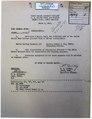 19430224 - Wing General Order 7 -1943 - Commissioning VMB-413.pdf