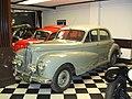 1949 Morris Six (6319297253).jpg